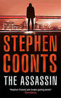 The Assassin by Stephen Coonts (Paperback, 2009)