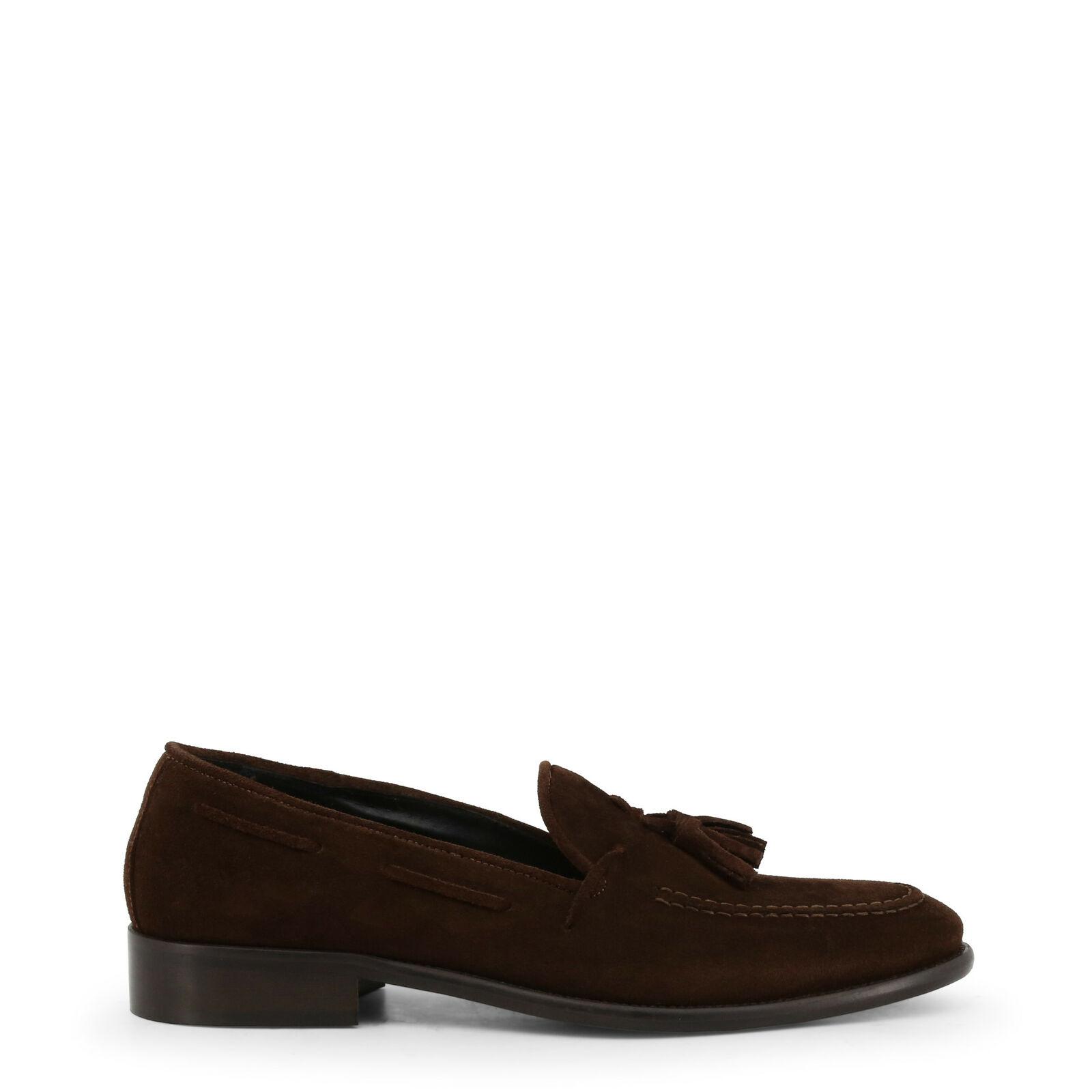 Made in Italia Herrenschuhe Mokassins Slipper Halbschuhe Herren Schuhe