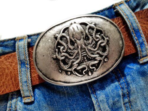 Wechselschnalle Buckle Belt