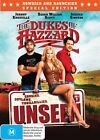 Dukes Of Hazzard  - More Outrageous (DVD, 2013)