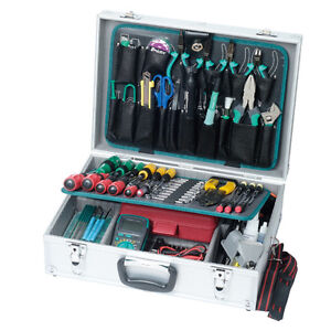 PRO-039-SKIT-1PK-1900NB-Electronic-Tool-Kit-220V-Metric