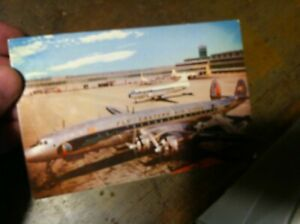 OLD-FLY-EASTERN-AIRLINES-POST-CARD-20-227