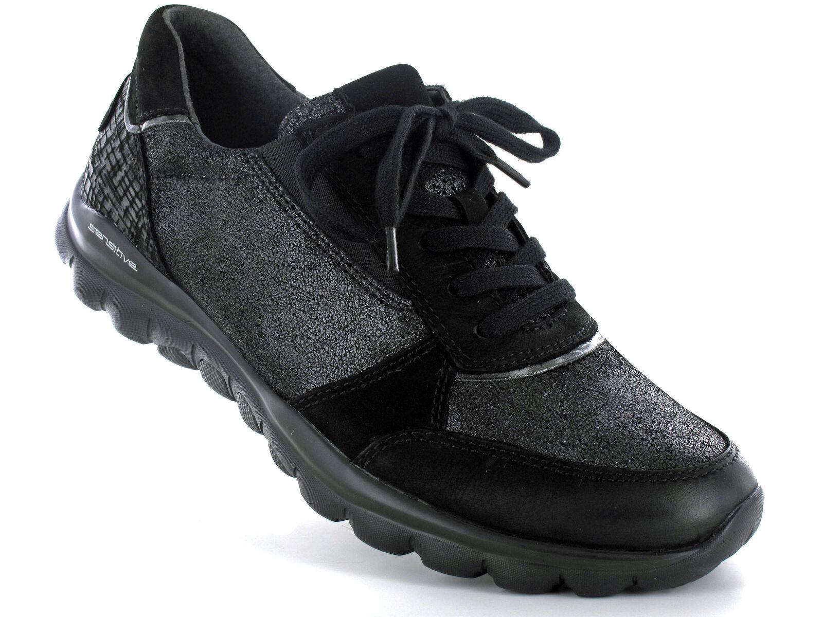 WMNS Nike Air Max Plus SE Gr wählbar Neu /& OVP 862201 003