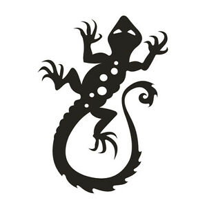 1-Sticker-Lezard-de-15cm-a-50cm