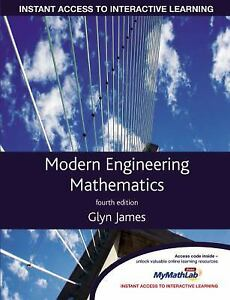 Modern-Engineering-Mathematics-by-Glyn-James