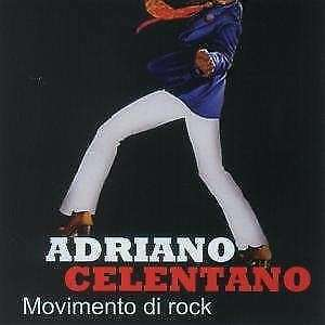 Movimento-Di-Rock-Adriano-Celentano-CD