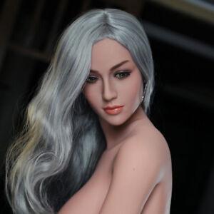 Image Is Loading Cm Sex Dolls Love Companion Tpe