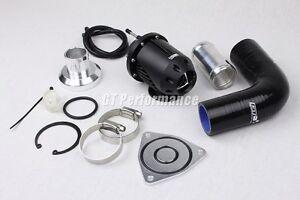 Kit-Dump-Valve-Megane-3-III-RS-250-265-Trophy-Turbo-Style-HKS-Renault-Sport
