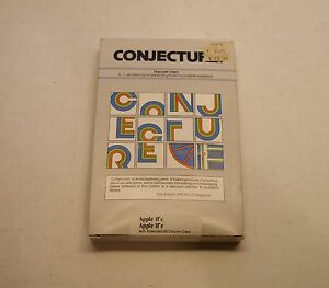 Conjecture-for-The-Apple-IIe-Apple-IIc-and-Apple-IIGS-NEW