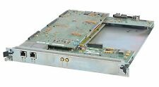 Smart Ixia Optixia Lsm1000xmvdc4-01 4-port Dual-phy Ethernet Module Collectibles