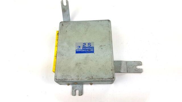 Subaru Impreza ECU Module 22611AC731 22611 AC731 A18-00 D56/24 H del