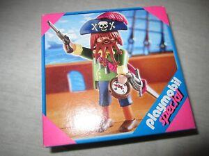 playmobil-nr-4654-piraat-pirate-new-neu-3940-3799
