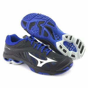 mizuno volleyball shoes for setters jacket uk