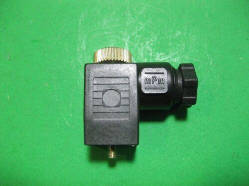 Lot of 2 PESC10 -- Telemecanique Parker New