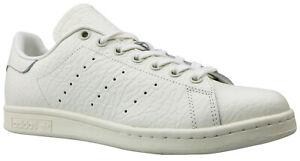 sale retailer 920c1 4f2b3 Details zu Adidas Stan Smith Damen Herren Sneaker Schuhe weiß BB0036 Gr.  36,5 & 40 NEU OVP