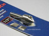 Bosch Countersink Bit