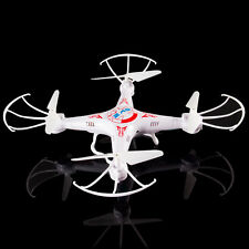 USA Syma X5C-1 Explorers 2.4Ghz 6-Axis Gyro RC Quadcopter Drone RTF
