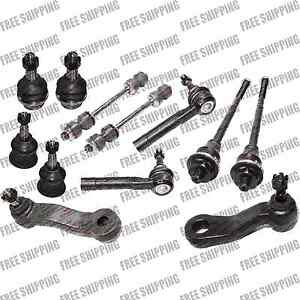 what are the inner tie rods with 282021223085 on 1996 Mercury Cougar Parts as well 1asfk02401 besides Dodge Caravan Sway Bar Links together with CHEVELLE EL CAMINO FRONT SUSPENSION KIT  PLETE FROM EAST COAST CHEVELLE moreover Chap4.