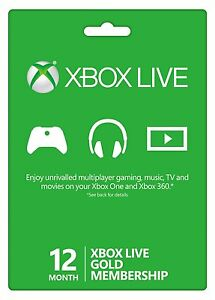 Microsoft-12-Month-Xbox-Live-Gold-Membership-Subscription-Quick-Delivery