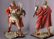 Tin toy soldiers ELITE painted 75mm Alexander the Great