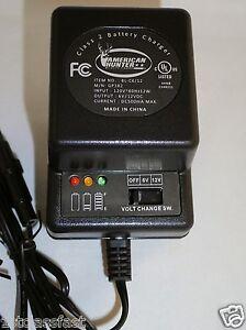 6-amp-12VOLT-5A-BATTERY-CHARGER-W-LED-CHARGE-INDICATOR-LIGHTS-FOR-6V-12V-CHARGING