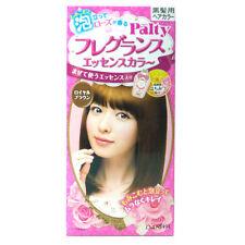 Dariya Palty Fragrance Essence Bubble Hair Color Royal Brown