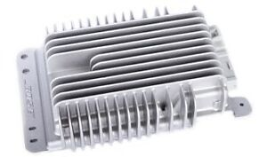 Details about GM truck radio BOSE Amp Amplifier 15267750 OEM factory  original AC Delco booster