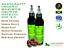 Rastarafi-Jamaican-Black-Castor-Oil-Extra-Dark-4-Oz-Fast-Hair-Growth thumbnail 3