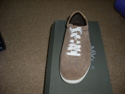 Hudston Timberland 6 Size Mens 5139a Earthkeepers Trainers Shoes Suede 5 Oxford CAdtq1awtx