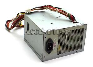 DELL-POWEREDGE-SC430-SC440-305W-SERVER-POWER-SUPPLY-K8958-H305P-01-HP-P3107F3P