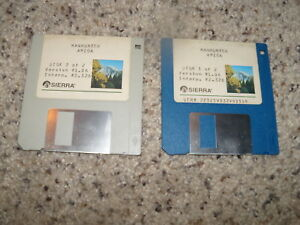 Manhunter-Commodore-Amiga-3-5-034-floppy-disks