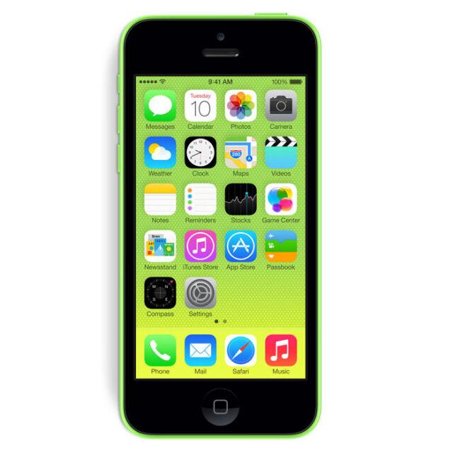 iphone 5c 8gb купить