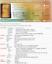 thumbnail 5 - Wi-Fi Samsung Galaxy Note 10.1 (2014 Edition) P601 Unlocked 3G Tablet Phone