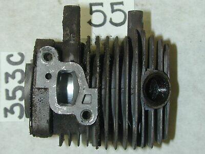 Dolmar MS 22C Weed Eater Replacement Carburetor Carb