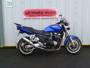 2002-Suzuki-GSX-1400-Ultimate-Muscle-Bike-NICE-EXTRAS