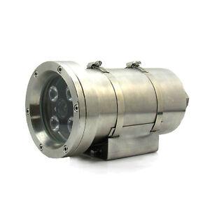 Explosion-Proof-Camera-AHD-960P-Vandal-Proof-CCTV-Outdoor-Security-4IR-Night-BNC