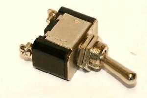 Grayston-Motorsport-Toggle-Switch-Momentary-On-25-Amp