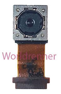 Camera-Main-Flex-Rear-Photo-Main-Camera-Back-Rear-Photo-HTC-One-Mini-2