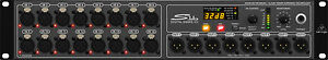 Behringer-S16-Digital-Snake-16-Midas-Mic-Preamps-AES50-USB-IO-Box-for-X32-Mixer