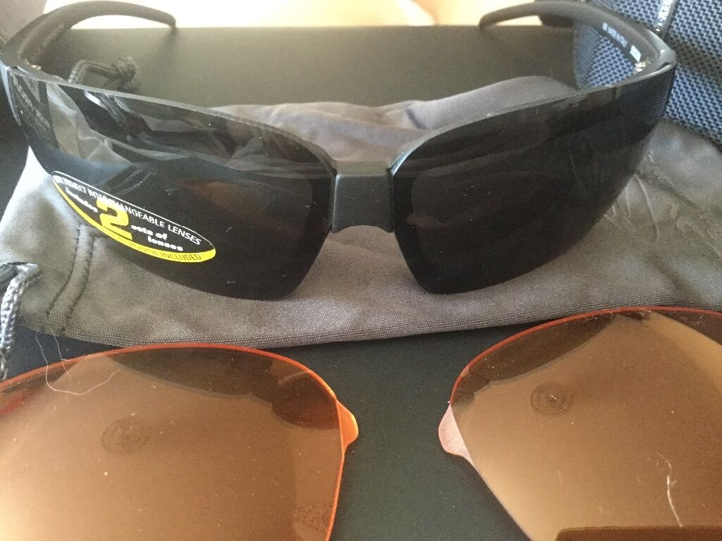 Rudy  Project Sunglasses Jekson SN201006  large discount