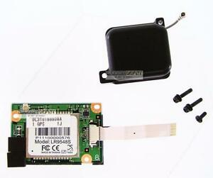 Panasonic Toughbook Cf 19 Gps Receiver Module Kit Gps 3w