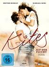 Kites: Auf der Flucht (2011)