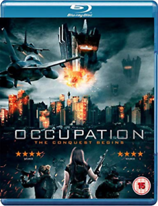 Occupation-BLU-RAY-NUEVO