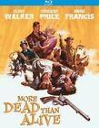 More Dead Than Alive - Blu-ray Region 1