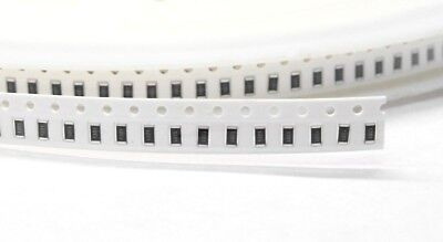 100x Phycomp 820r Ohm Ω 1% 100ppm 0805 Smd Thick Film Resistor / Chip Widerstand ZuverläSsige Leistung