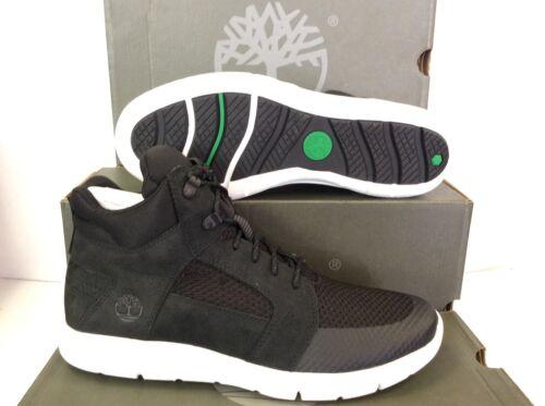8 Mid de Boltero tamaño Mixed 5 eu 43 Black Unido Zapatillas deporte Reino Hombres A1ifl Timberland 4F7wq