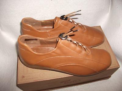 Damen Schuhe PAUL GREEN Gr 7