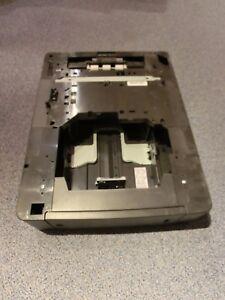 Kyocera-PF-520-500-Blatt-Papierfach-FS-C5150DN-FS-C2426-FS-C2126-u-v-m
