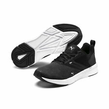 PUMA Men's NRGY Comet Running Shoes