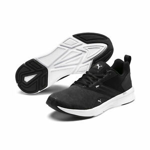 PUMA-Men-039-s-NRGY-Comet-Running-Shoes